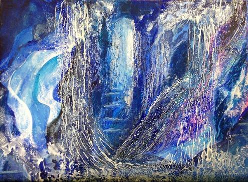 In der blauen Grotte Org2017 Überarbeitungweb.jpg