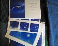 Aus meiner Sammlung Musik und Sterne 1.jpg
