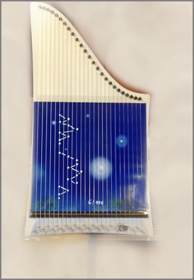 Harfe mit Hör-Bild hR1web