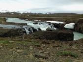 Island 1 Juni Es geht nicht weiter 3 2018 2018.jpg