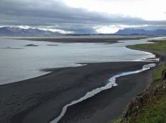Island 2 Juni 2018 - 22Vorbeiziehendes Licht 4web