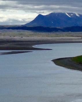 Island 2 Juni 2018 - 30c 6bcweb