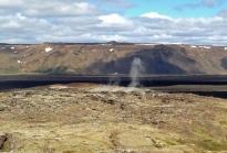 Island 3 Juni 2018 - 109b