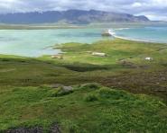 Island 3 Juni 2018 - 11bweb
