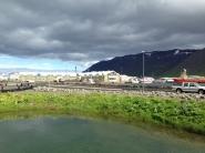 Island 3 Juni 2018 - 13bweb