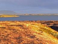 Island Mitternachtssonne Myvatn 2 web .jpg
