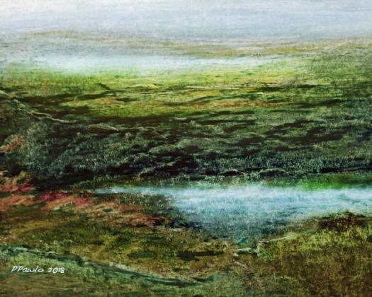AmFjord D02eSweb