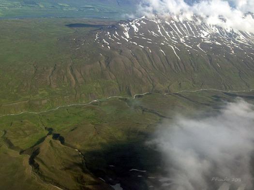 Island 3 Juni 2018 - 267 Kopie