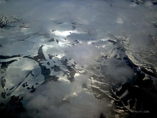 Island 3 Juni 2018 - 270b Kopie
