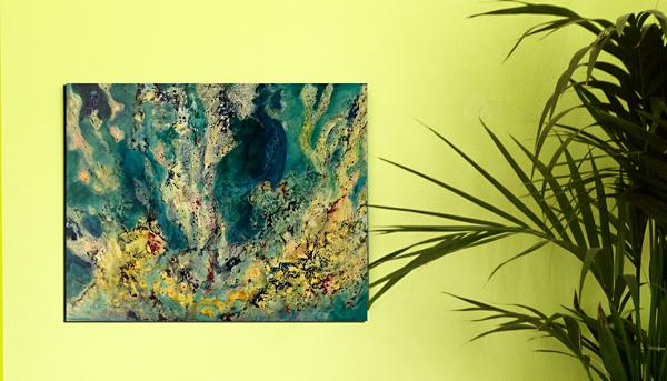 Dschungelig 2 im mittendrin web, 2015