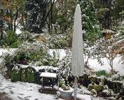 Erster Schnee im Oktober 2 2018web1-stellige Seriennummer