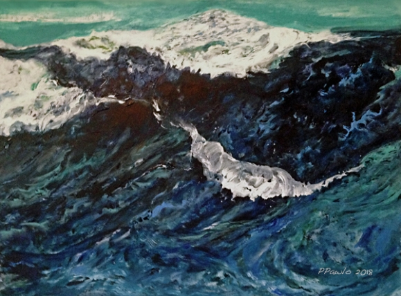 Noch einmal das Meer 2 web S2018.jpg