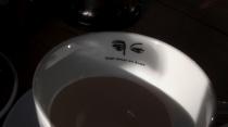 Alltag 2d Kaffee web 2018