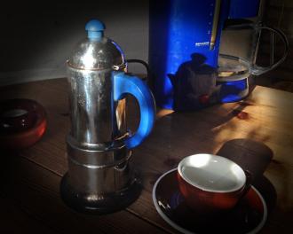Ein Kaffee bitte 3 web 2018