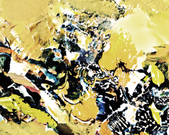 farbtöne1- d5 web_bearbeitet-1
