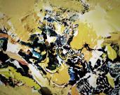 farbtöne1- d5bc web