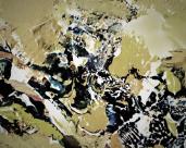 farbtöne1- d5de web