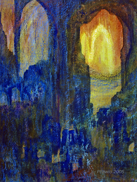 Möglichkeiten 2, 2005