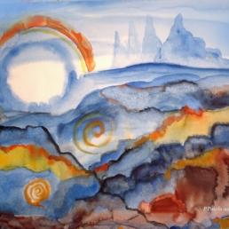 Inspiration Bruckners 8 um 2000